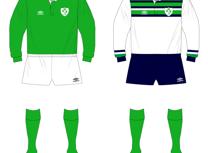 z-Ireland-1992-rugby-Umbro