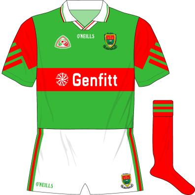oneills-mayo-1996-jersey-all-ireland-final-drawn