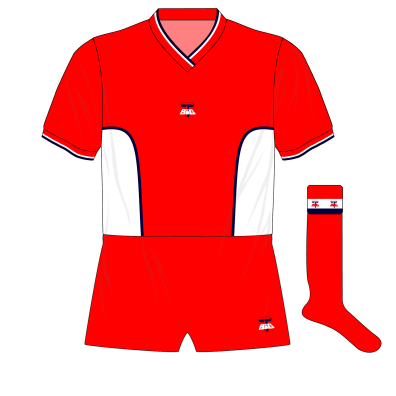 talbot-coventry-city-alternative-away-television-shirt-1981-1983