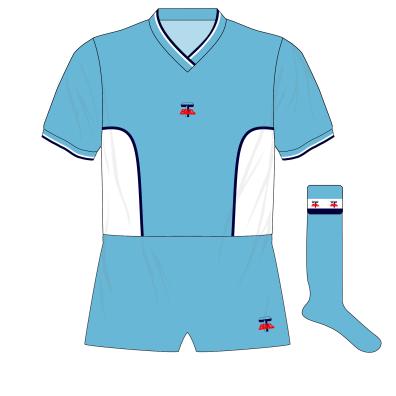 talbot-coventry-city-alternative-home-television-shirt-1981-1983