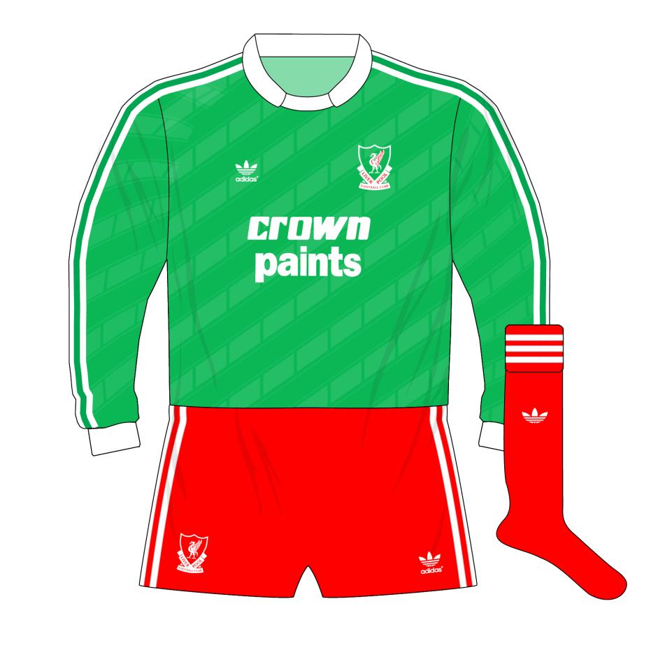 huge discount 2e485 9c2bf adidas-liverpool-goalkeeper-shirt-jersey-1987-1988-bruce ...