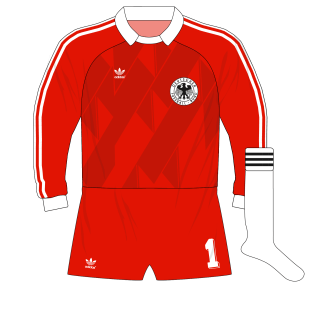 adidas-west-germany-red-goalkeeper-torwart-trikot-jersey-1986-schumacher