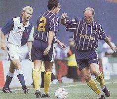 blackburn-away-1992-to-93-action2.jpg