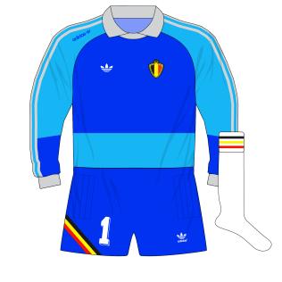 adidas-belgium-blue-goalkeeper-shirt-jersey-1990-preudhomme
