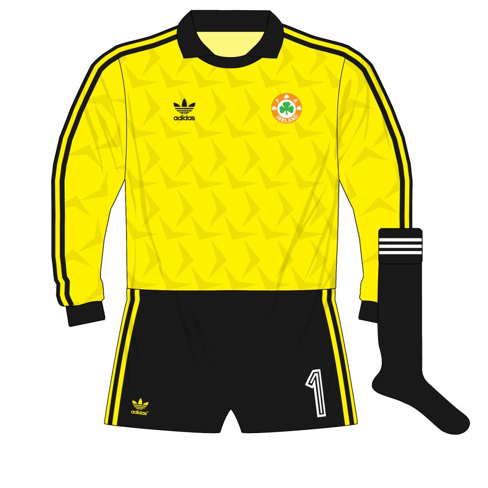 adidas shirt 1990