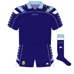 argentina-kappa-1992-away-barcelona-fantasy-kit-friday