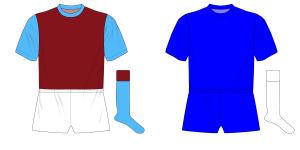 claret-blue-no