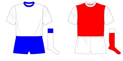 sleeve-clash-body-2