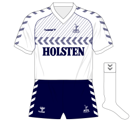 tottenham-hotspur-spurs-hummel-1986-1987-kit-navy-shorts
