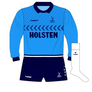 tottenham-hotspur-spurs-hummel-1988-1989-sky-blue-goalkeeper-shirt-thorstvedt-holsten