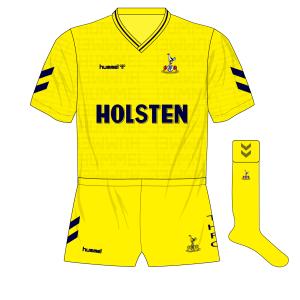 tottenham-hotspur-spurs-hummel-1988-1991-away-kit-gascoigne-lineker