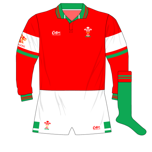 wales-cotton-traders-1994-rugby-shirt-france-green-socks