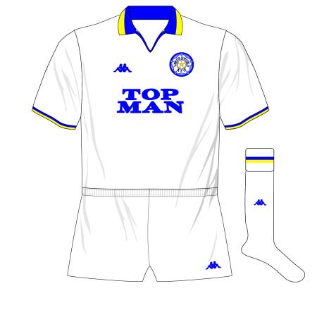 Leeds-United-Kappa-1989-Fantasy-Kit-Friday-home