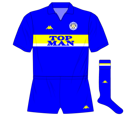 Leeds-United-Kappa-1989-Fantasy-Kit-Friday-third