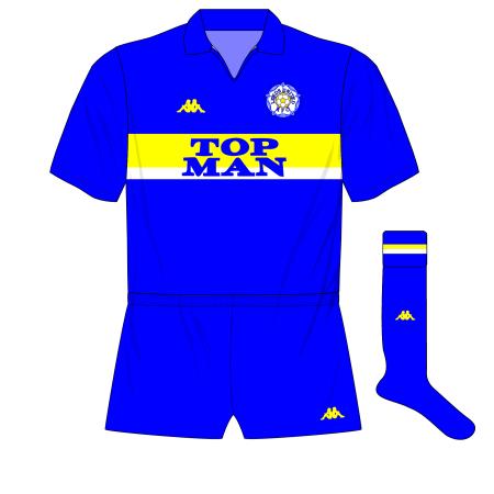 Leeds-United-Kappa-1989-Fantasy-Kit-Friday-third