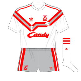 Liverpool-1989-West-Germany-fantasy-away-2