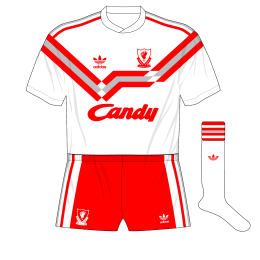 Liverpool-1989-West-Germany-fantasy-away