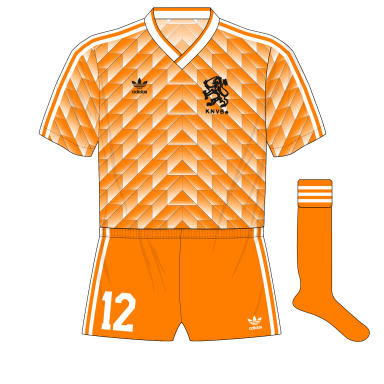 Netherlands-adidas-1988-European-Championship-final-USSR-Van-Basten-01-01