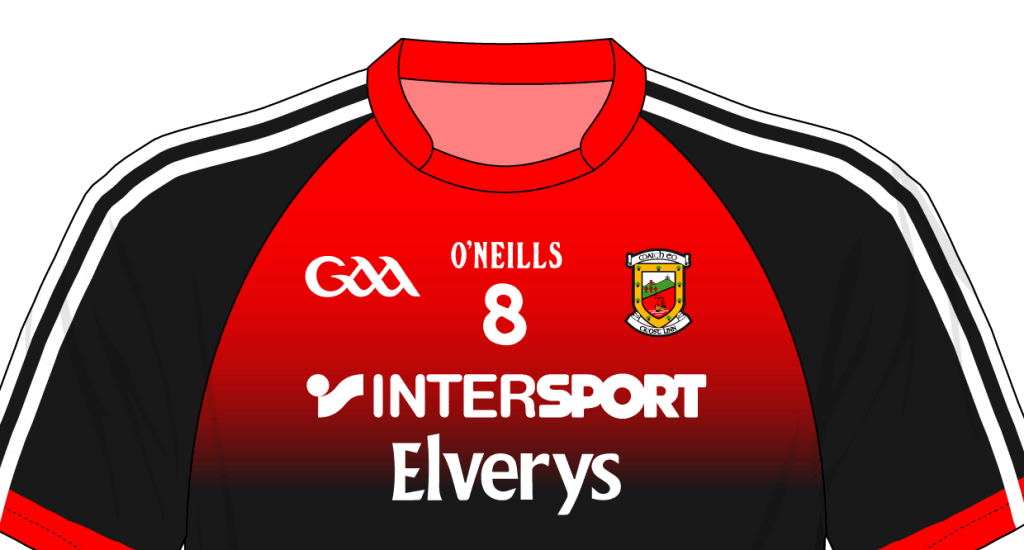2017-Mayo-black-alternative-GAA-football-jersey-Kerry