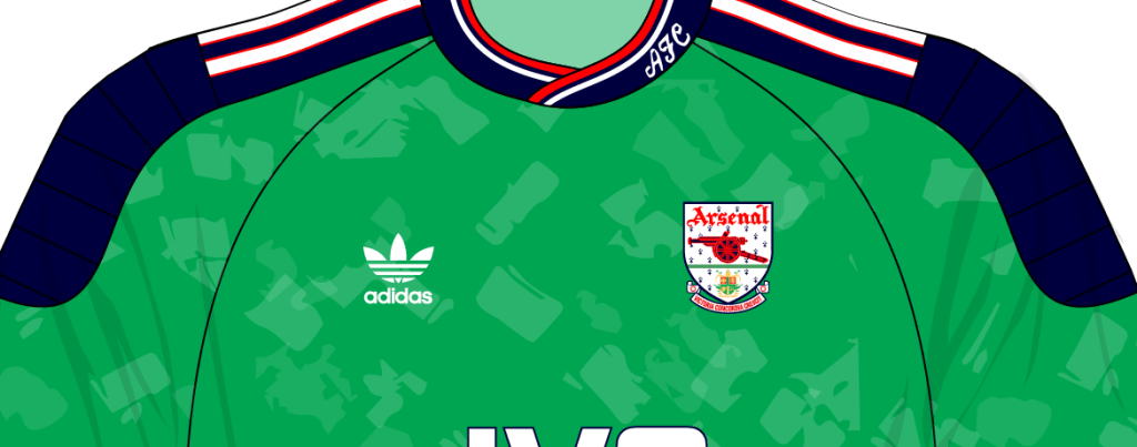adidas-Arsenal-1990-1992-goalkeeper-home-shirt-kit-01