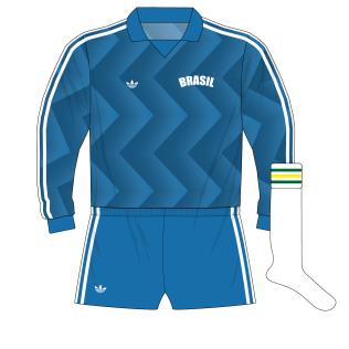 adidas-Brazil-goalkeeper-shirt-golerio-Taffarel-1988-Olympics-01