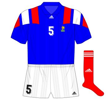 adidas-1992-France-maillot-shirt-Euro-92-01-01