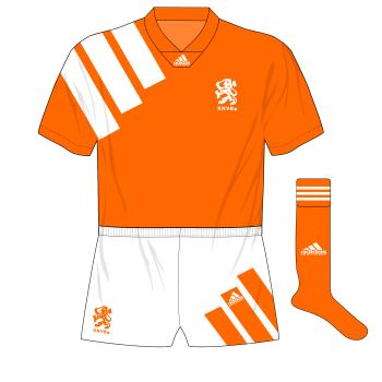 adidas-Netherlands-1991-shirt-Fantasy-Kit-Friday