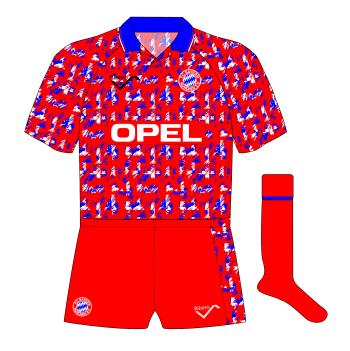 Bayern-Ribero-Fantasy-Kit-Friday-Norwich-1993