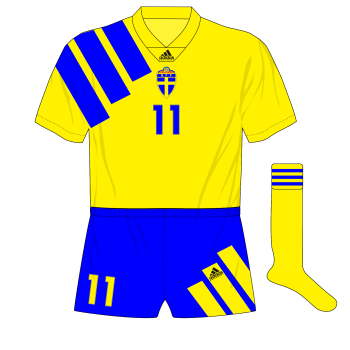 Sweden-adidas-1992-1994-home-kit-shirt-Euro-92-01