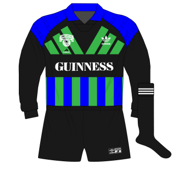 1990-1991-Cork-City-adidas-goalkeeper-kit-black-Craig-Nelson-prototype-01