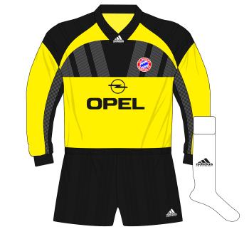 adidas-Bayern-Munich-Munchen-1992-1993-torwart-trikot-gelb-Aumann-01