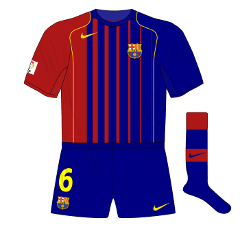 Nike-Barcelona-Fantasy-Kit-Friday-2004-01