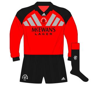 Rangers-adidas-1992-1993-goalkeeper-shirt-Goram-Champions-League-01