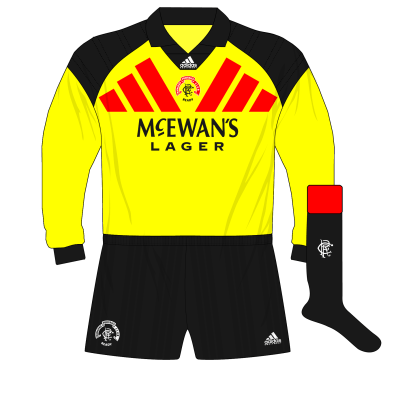 Rangers-adidas-1992-1993-goalkeeper-shirt-Goram-yellow-01