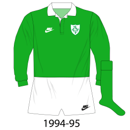 1994-1995-Ireland-Nike-rugby-jersey