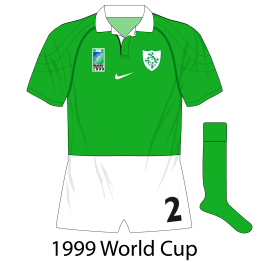 1999-Ireland-Nike-rugby-World-Cup-jersey