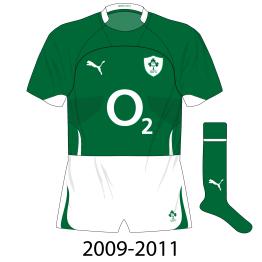 2009-2011-Ireland-Puma-rugby-jersey
