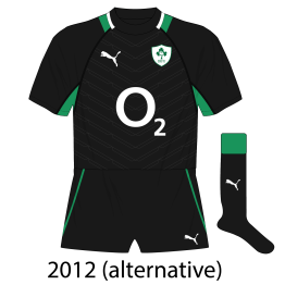 2012-Ireland-Puma-rugby-alternative-jersey-South-Africa