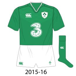 2015-2016-Ireland-Canterbury-rugby-jersey-Three