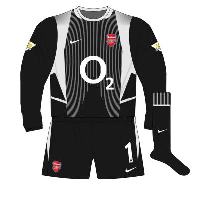 Arsenal-Nike-2002-2003-black-goalkeeper-shirt-kit