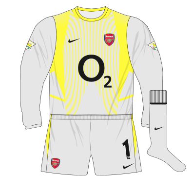 Arsenal-Nike-2002-2003-grey-goalkeeper-shirt-kit