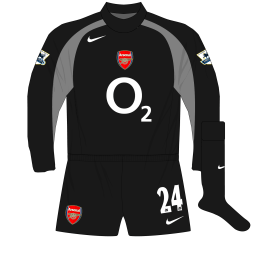 Arsenal-Nike-2004-2005-black-goalkeeper-shirt-kit-Almunia-01