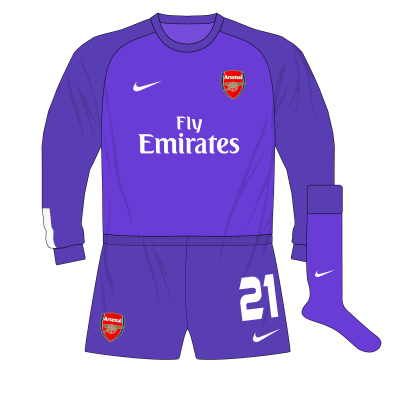 Arsenal-Nike-2013-2014-purple-goalkeeper-shirt-kit-Fabianski-01