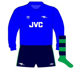Arsenal-Umbro-1982-1983-blue-goalkeeper-shirt-kit-George-Wood-01