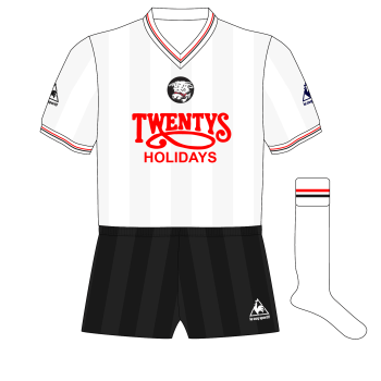 Hereford-United-Le-Coq-Sportif-Fantasy-Kit-Friday-Twentys-Holidays-home-01