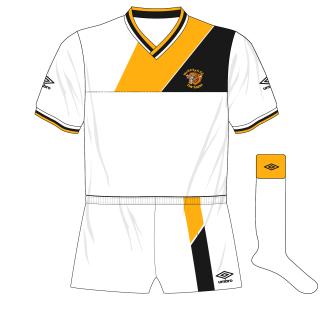 Hull-City-1982-Umbro-away-Fantasy-Kit-Friday-01
