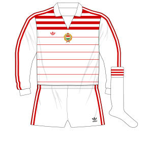Hungary-adidas-1986-change-shirt-Netherlands-clash-01