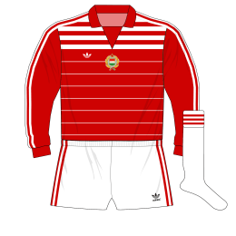 Hungary-adidas-1986-shirt-Netherlands-clash-01