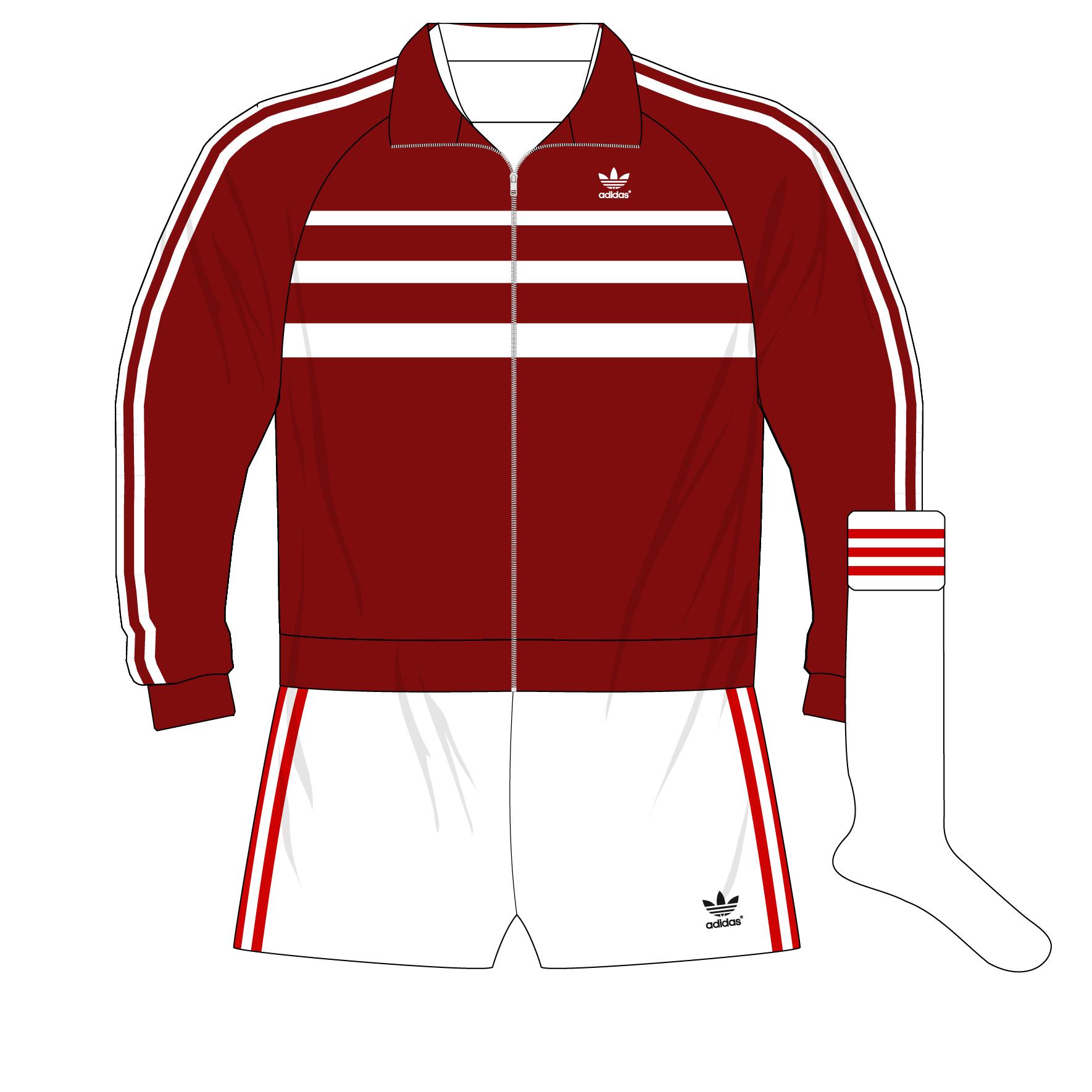 Hungary-adidas-1986-tracksuit-Netherlands-01