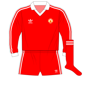 Middlesbrough-1981-kit-Manchester-United-shirts-Manchester-City-TV-no-sponsor-01